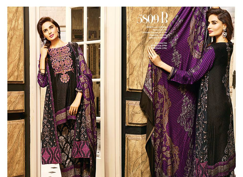 ittehad-fall-winter-collection-18