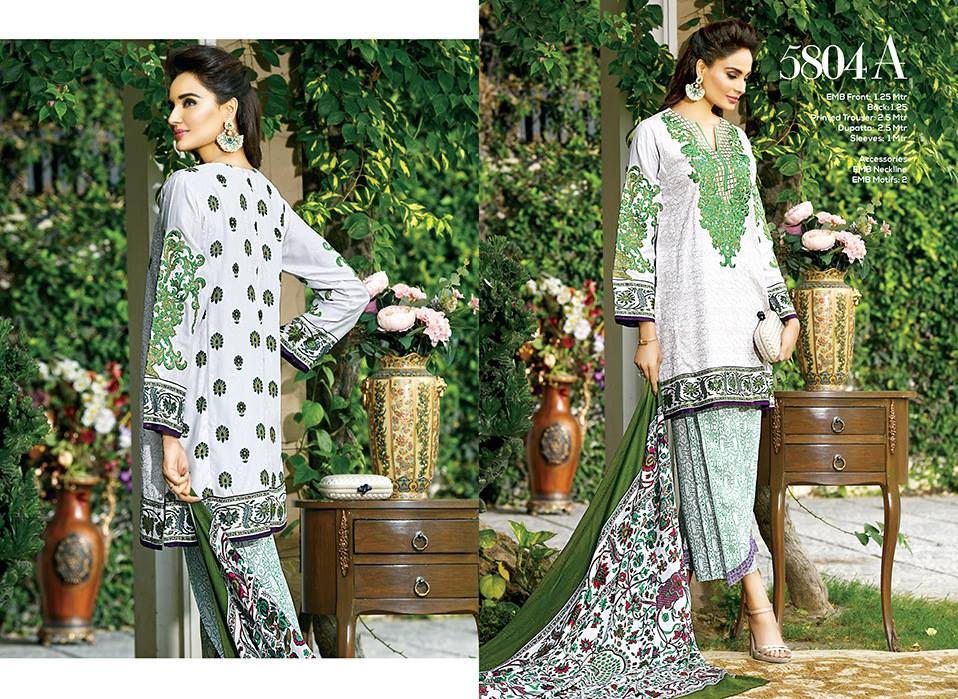 ittehad-fall-winter-collection-19