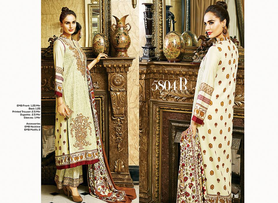 ittehad-fall-winter-collection-20
