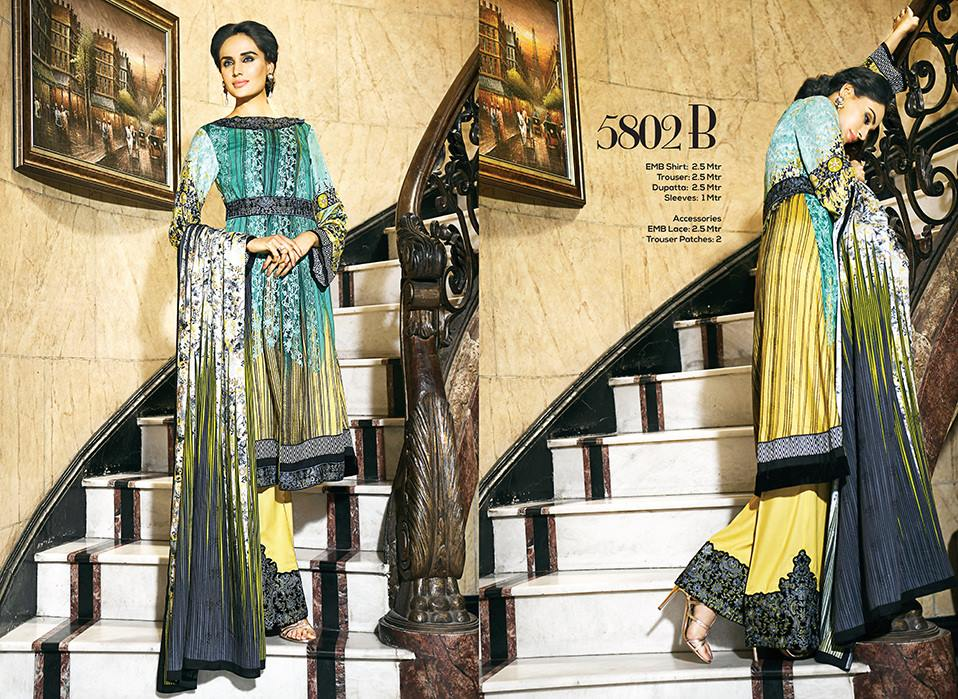ittehad-fall-winter-collection-21