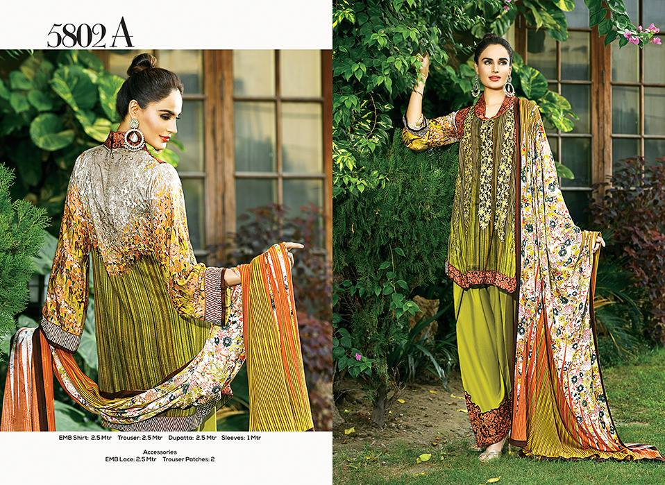 ittehad-fall-winter-collection-22