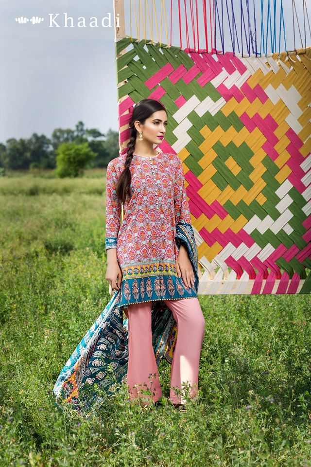 khaadi-cambric-3-piece-unstitched-12
