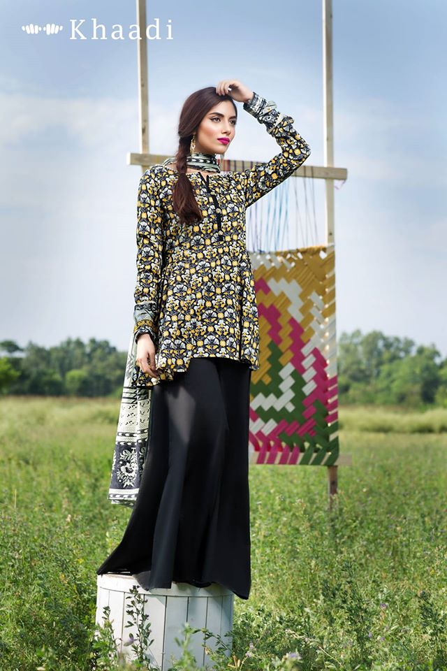 khaadi-cambric-3-piece-unstitched-13