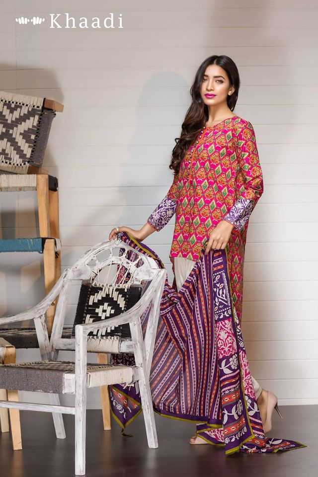 khaadi-cambric-collection-10
