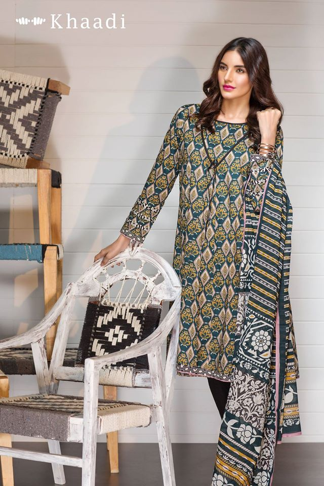 khaadi-cambric-collection-11
