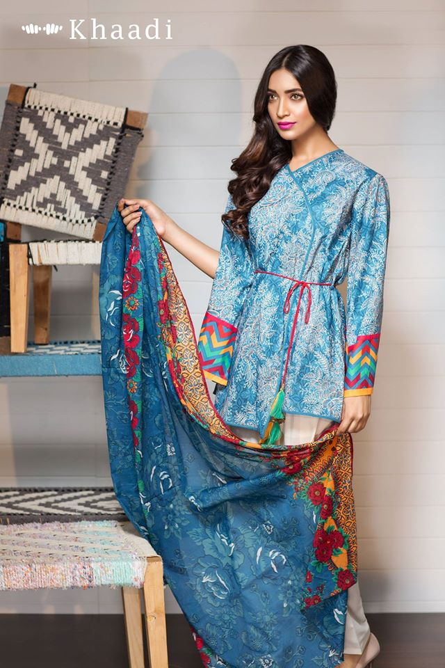 khaadi-cambric-collection-33
