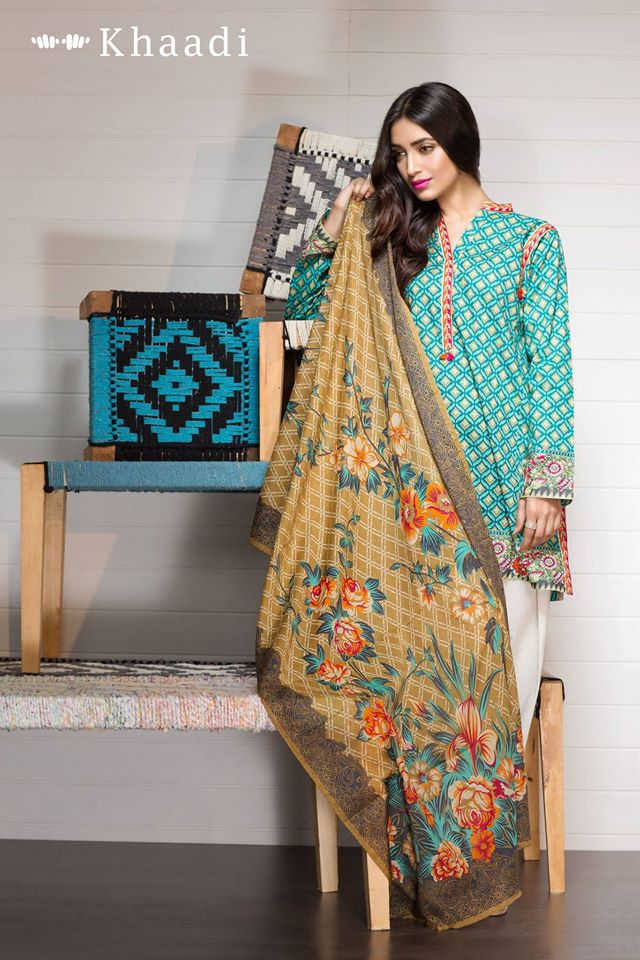 khaadi-cambric-collection-9