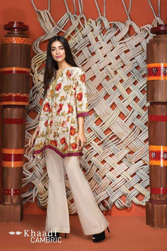 khaadi-unstitched-cambric-collection-10