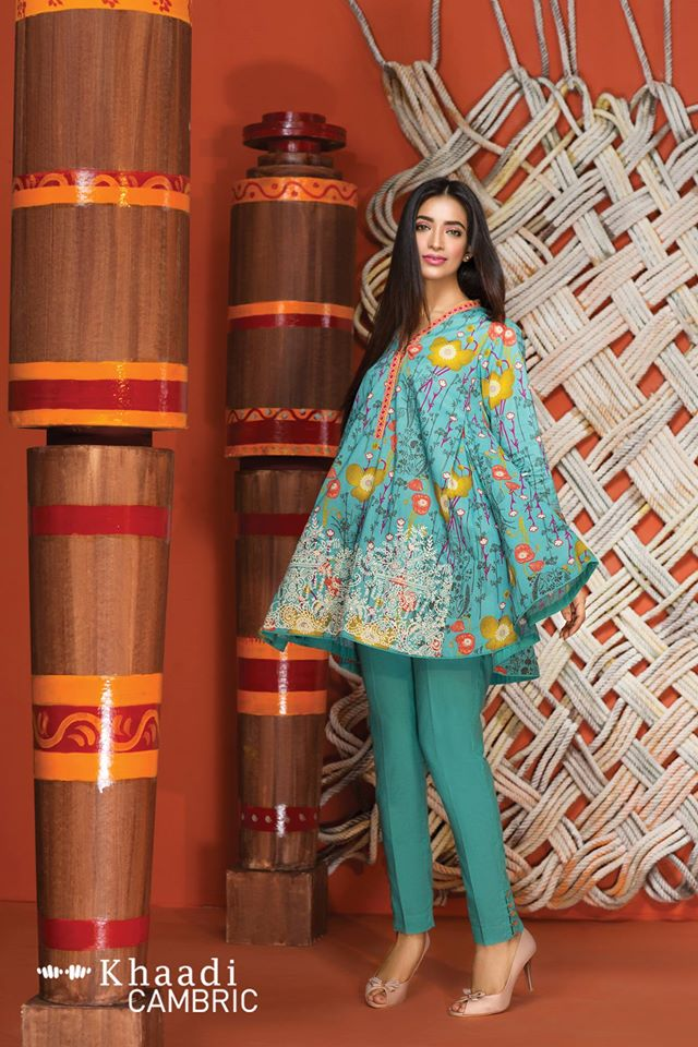 khaadi-unstitched-cambric-collection-11