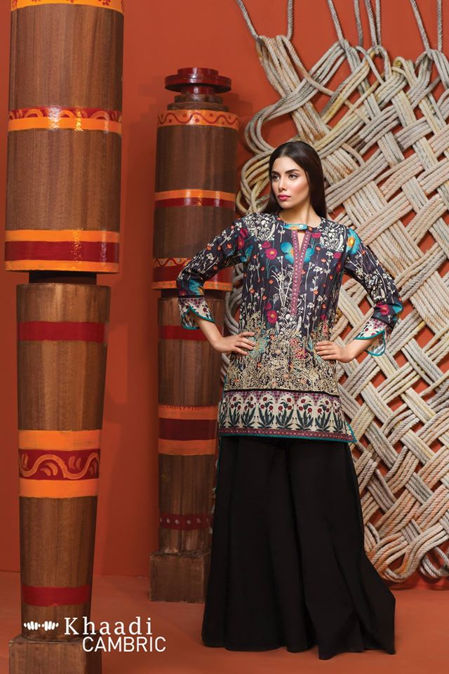 khaadi-unstitched-cambric-collection-122