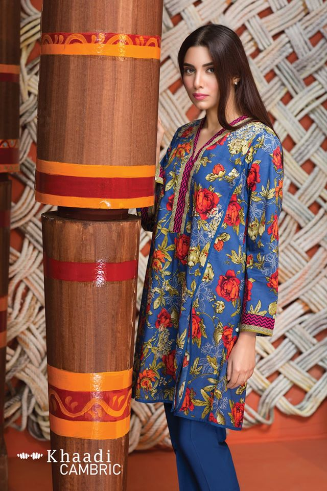 khaadi-unstitched-cambric-collection-9