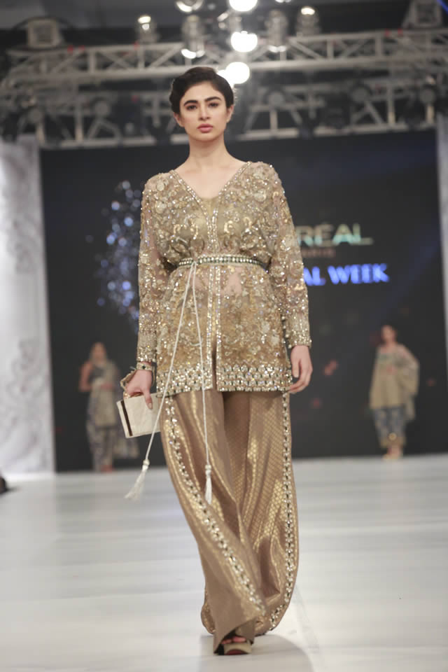 mahgul-bridal-collection-loreal-bridal-week-2017-13