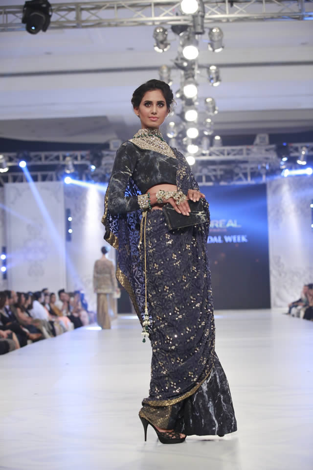 mahgul-bridal-collection-loreal-bridal-week-2017-14