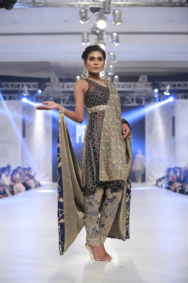mahgul-bridal-collection-loreal-bridal-week-2017-16