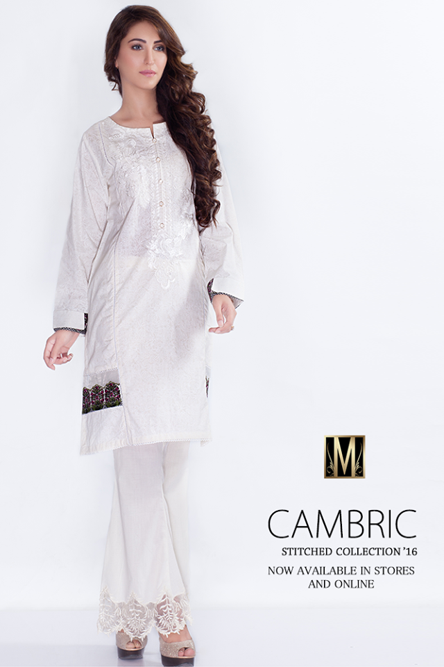 mausummery-cabric-ready-to-wear-16