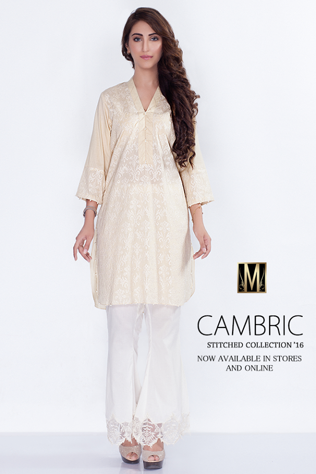 mausummery-cabric-ready-to-wear-18