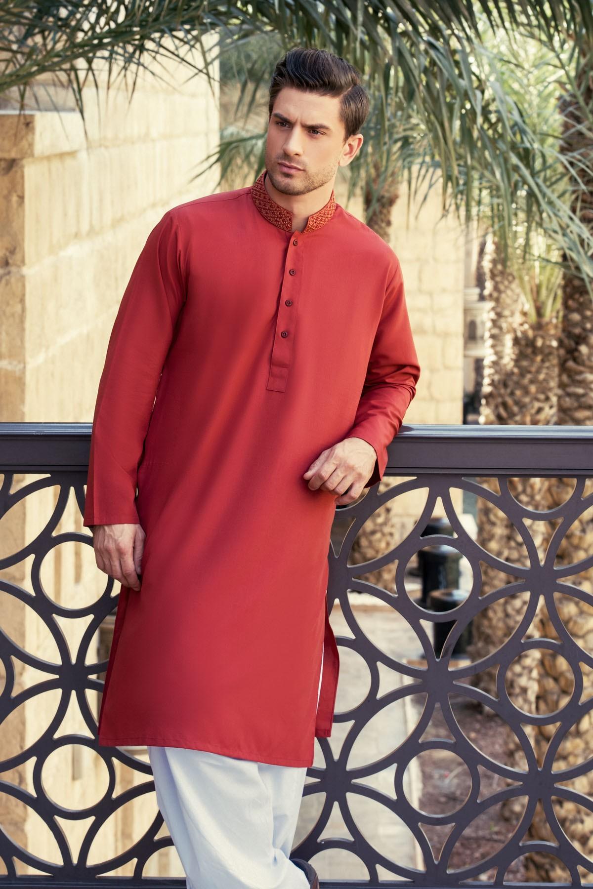 Men-Kurta-Shalwar-Design-By-Bonanza-10