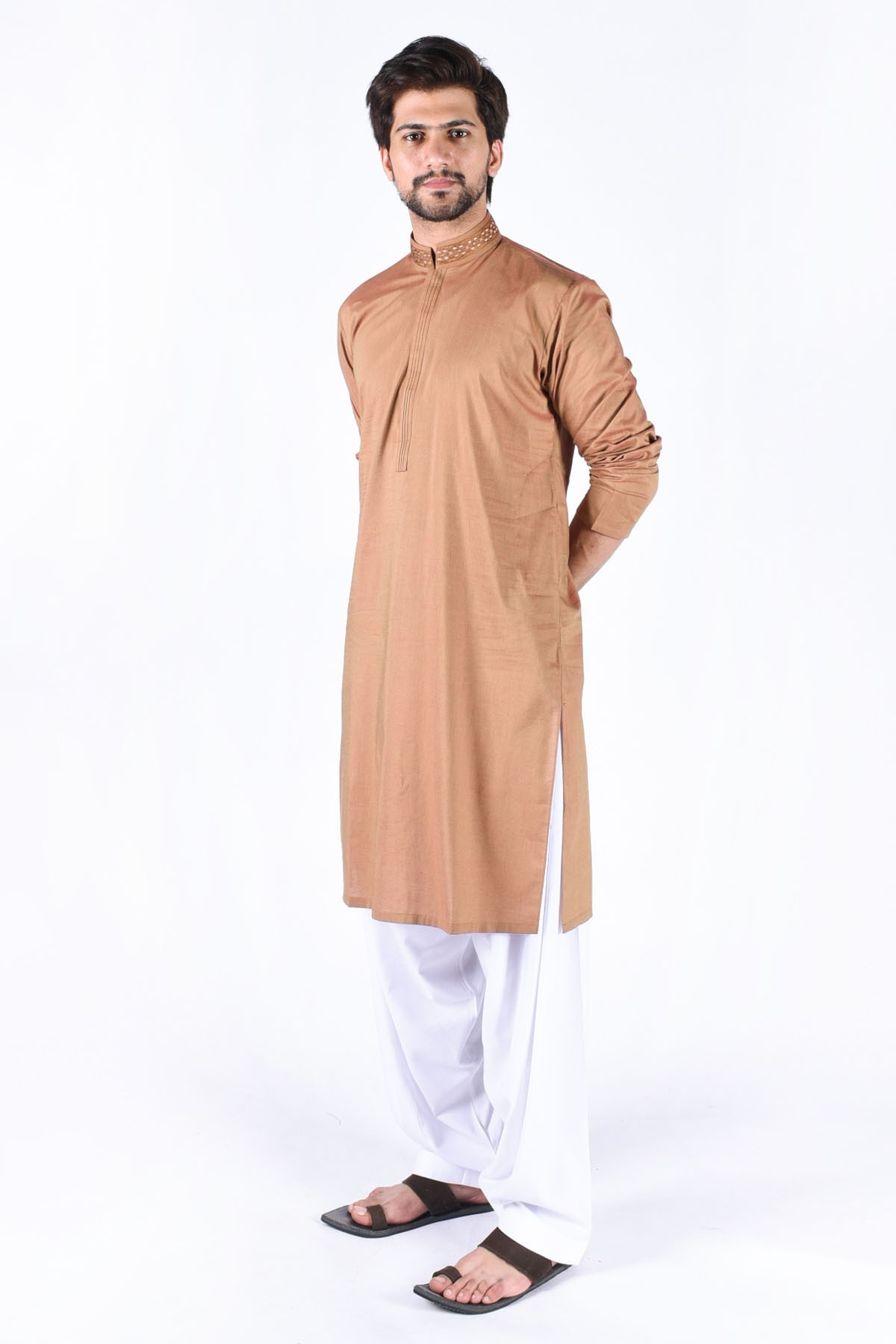 Men-Kurta-Shalwar-Design-By-Bonanza-11