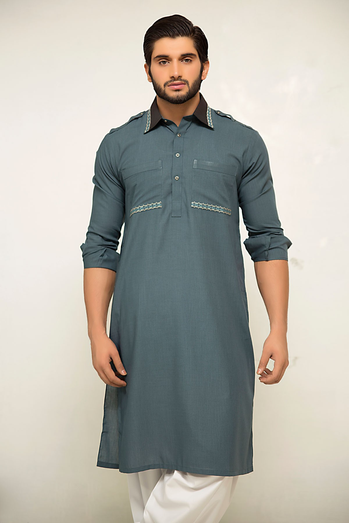 Men-Kurta-Shalwar-Design-By-Bonanza-13