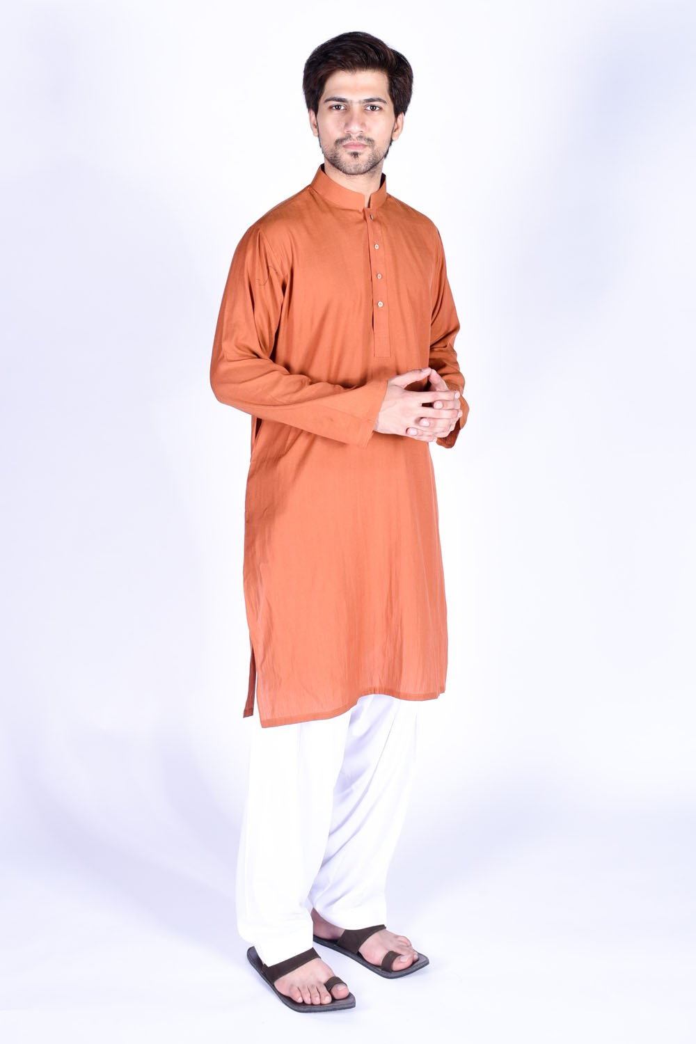 Men-Kurta-Shalwar-Design-By-Bonanza-9