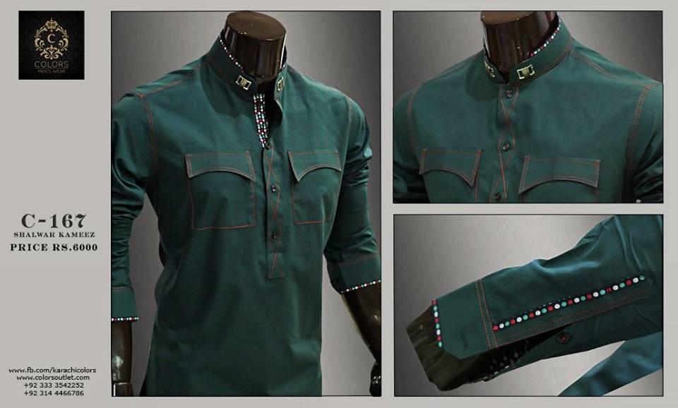 men-shalwar-kameez-designs-16