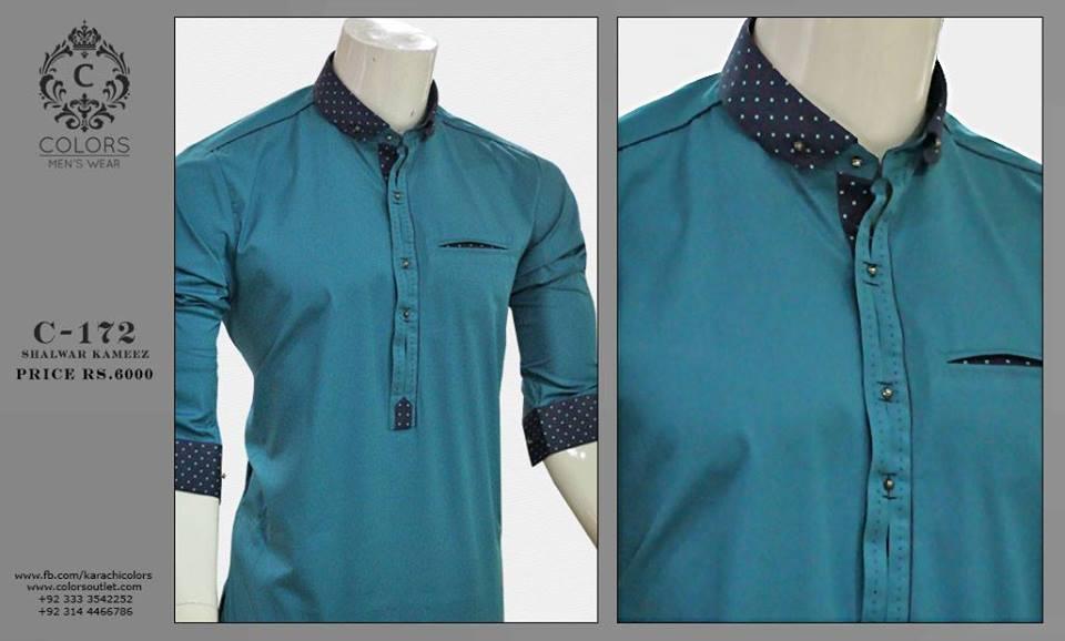 men-shalwar-kameez-designs-18