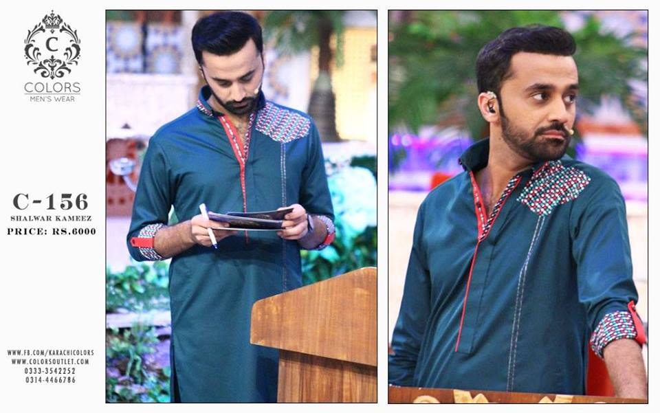 men-shalwar-kameez-designs-19