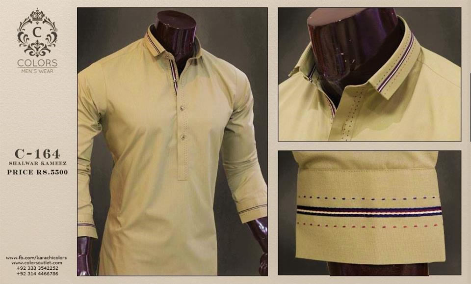 men-shalwar-kameez-designs-2