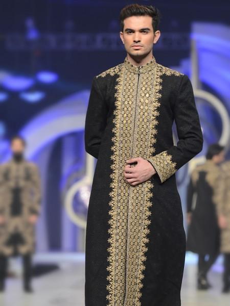 men-sherwani-designs-hsy-6