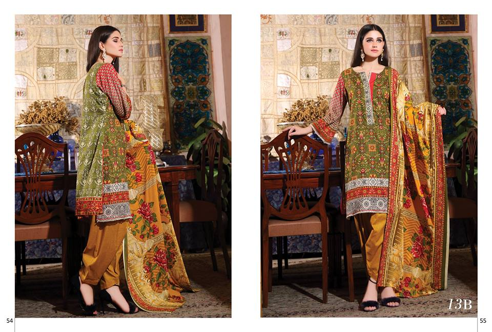 monsoon-cambric-collection-2017-29