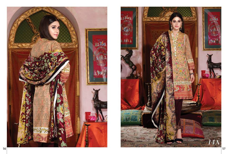 monsoon-cambric-collection-2017-30