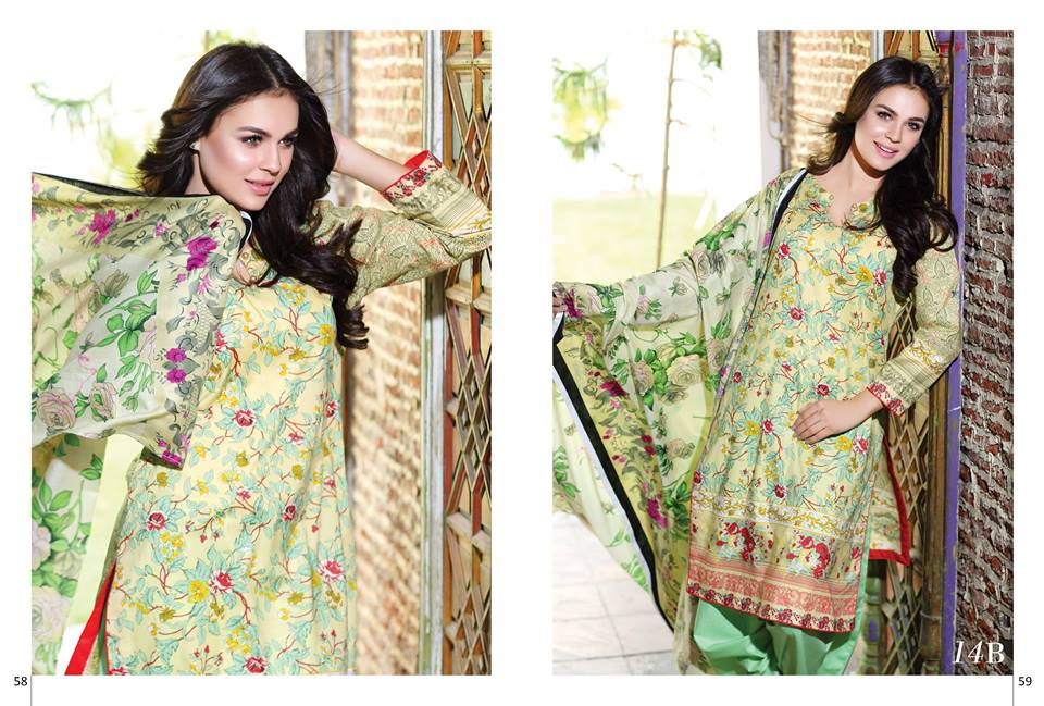 monsoon-cambric-collection-2017-31