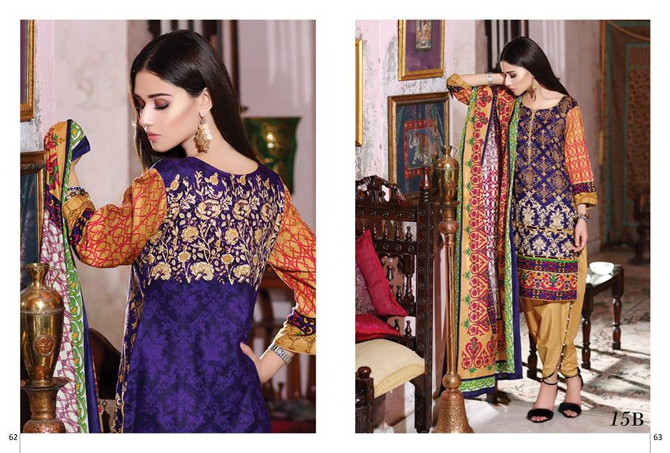 monsoon-cambric-collection-2017-32