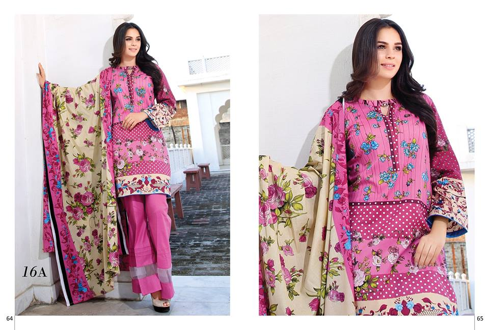 monsoon-cambric-collection-2017-33