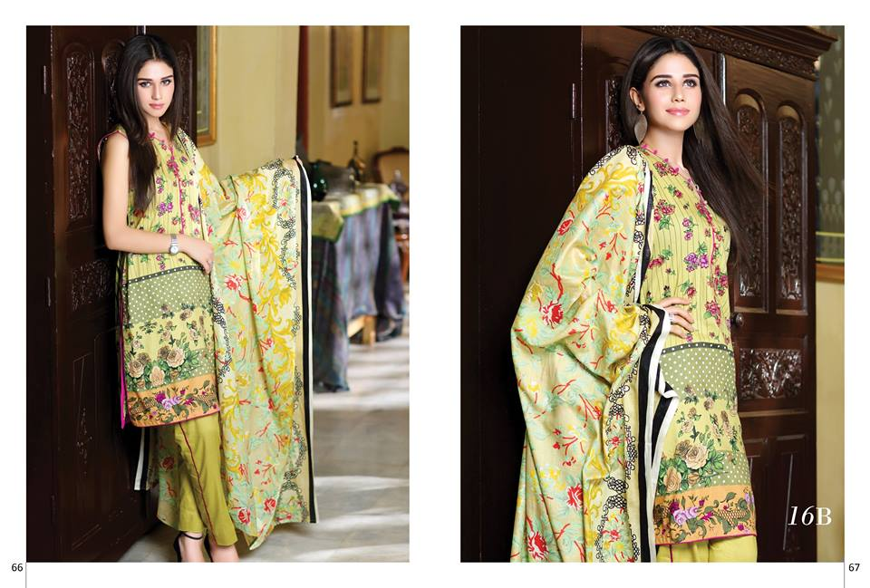 monsoon-cambric-collection-2017-34