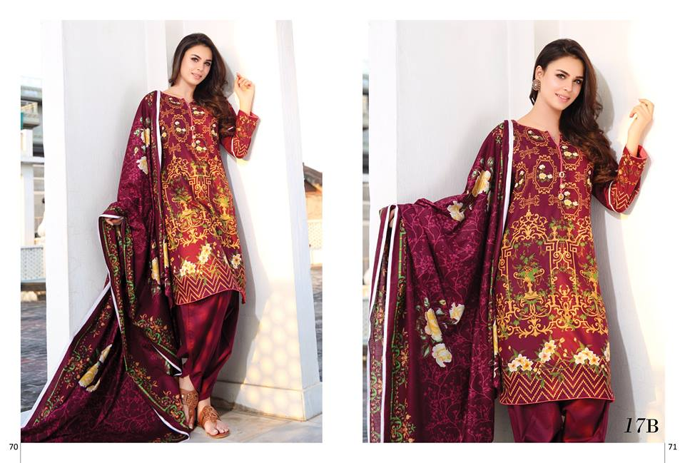 monsoon-cambric-collection-2017-35