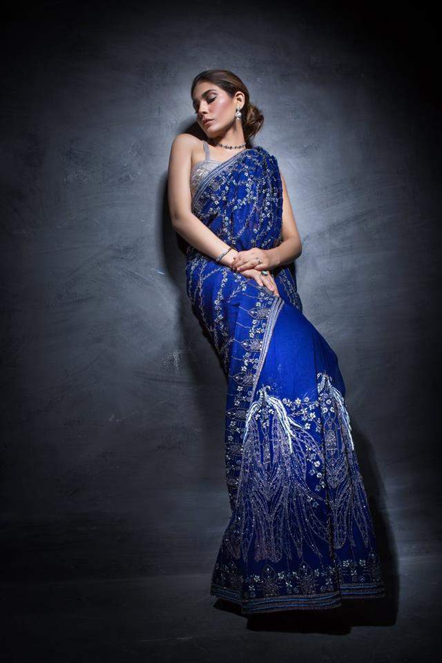 morri-bridal-couture-shoot-2016-pkvogue-com-13