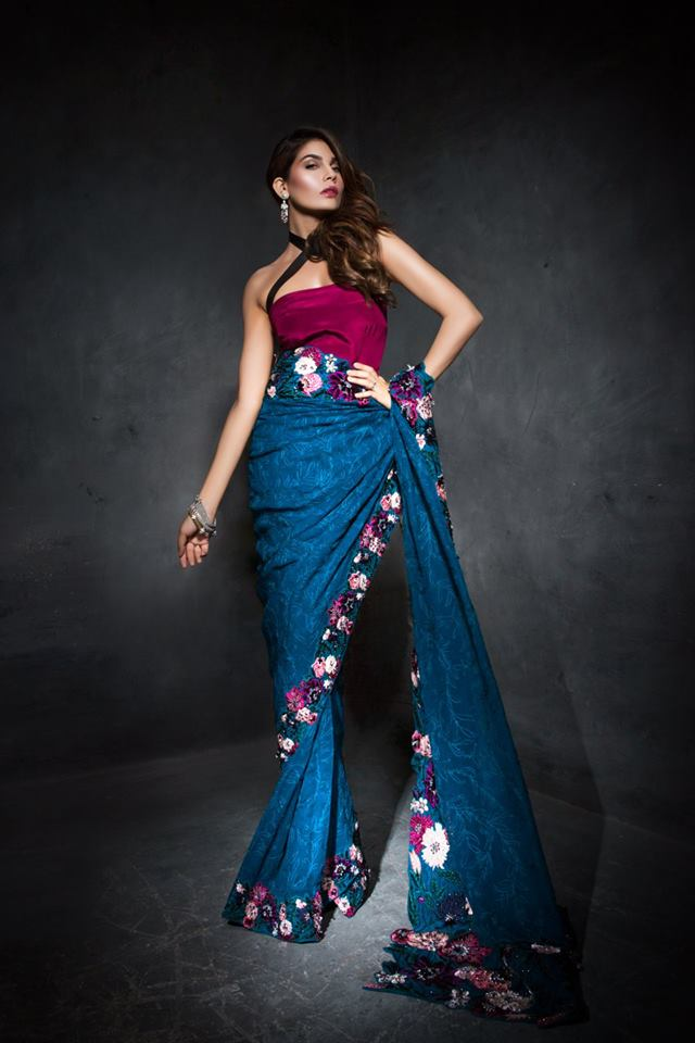 morri-bridal-couture-shoot-2016-pkvogue-com-16