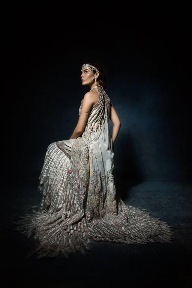 morri-bridal-couture-shoot-2016-pkvogue-com-17