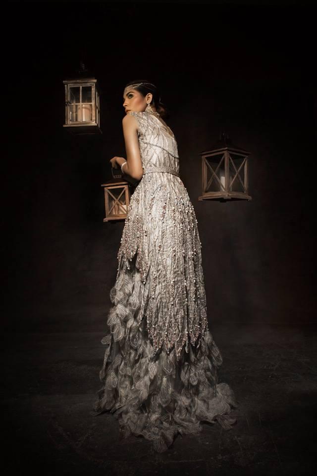 morri-bridal-couture-shoot-2016-pkvogue-com-6