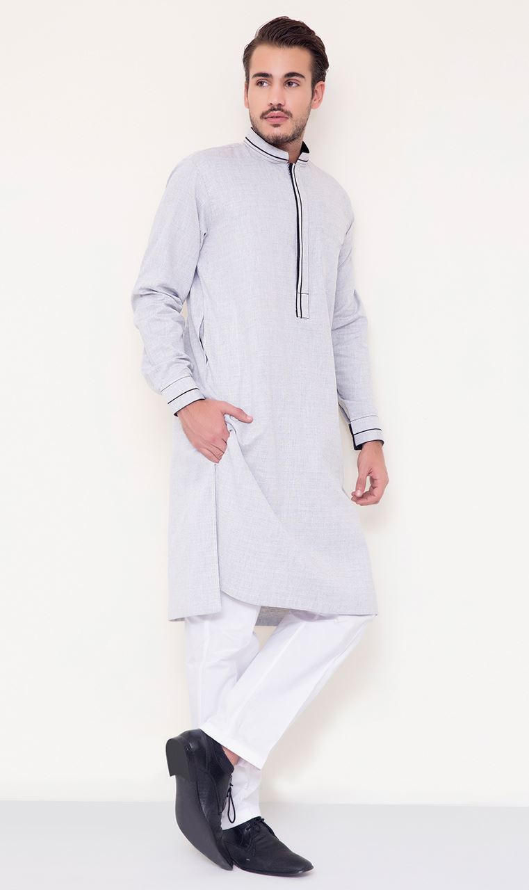 Orient-Men-Kurta-Shalwar-Eid-Collection-12
