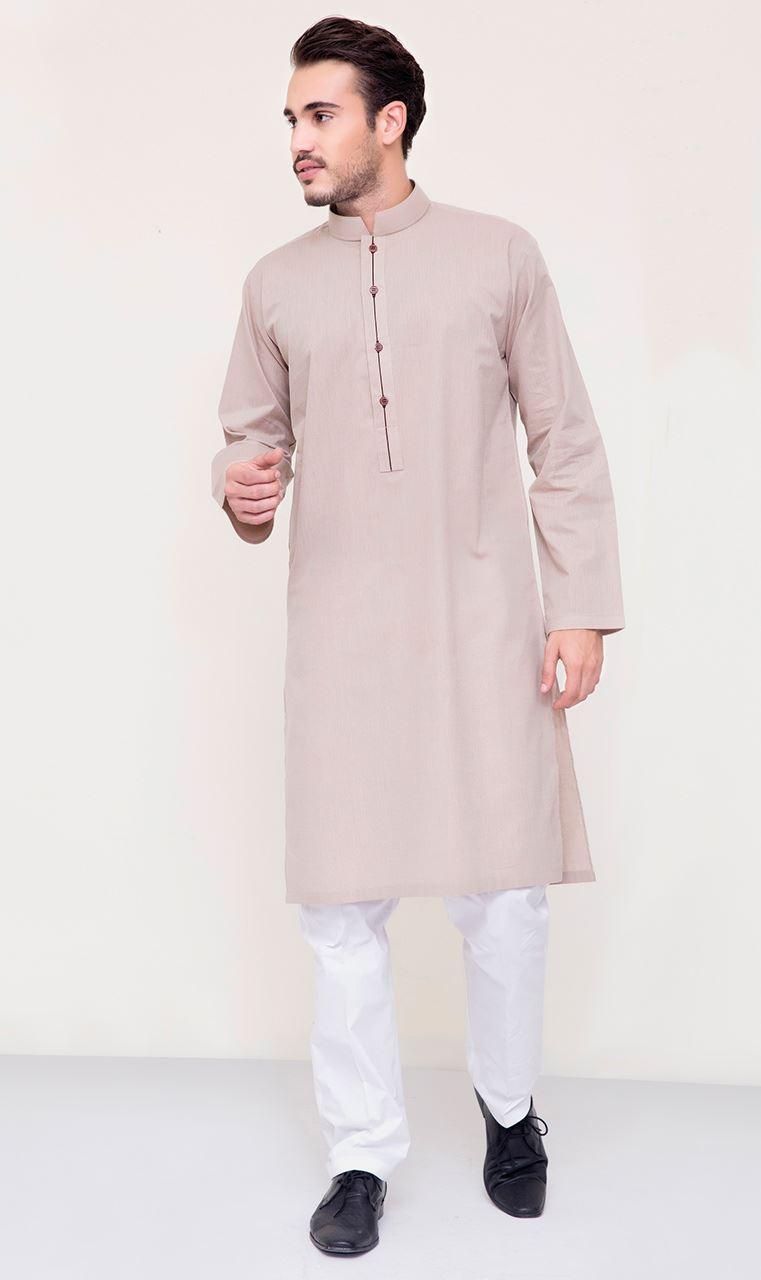 Orient-Men-Kurta-Shalwar-Eid-Collection-13