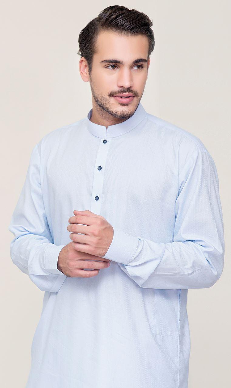Orient-Men-Kurta-Shalwar-Eid-Collection-14