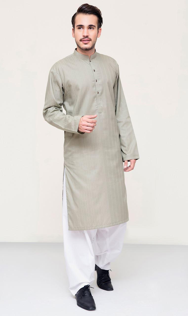 Orient-Men-Kurta-Shalwar-Eid-Collection-15