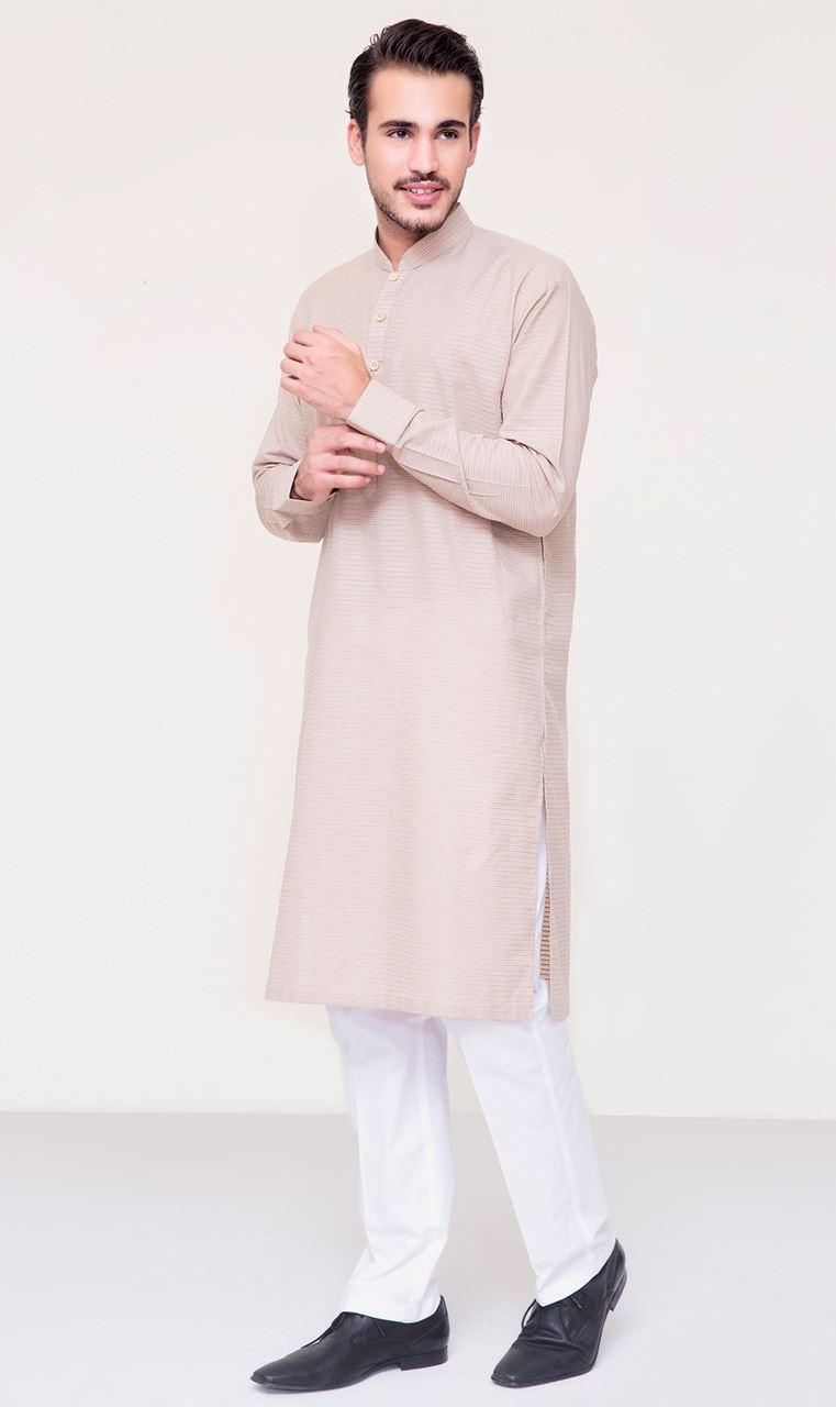 Orient-Men-Kurta-Shalwar-Eid-Collection-16