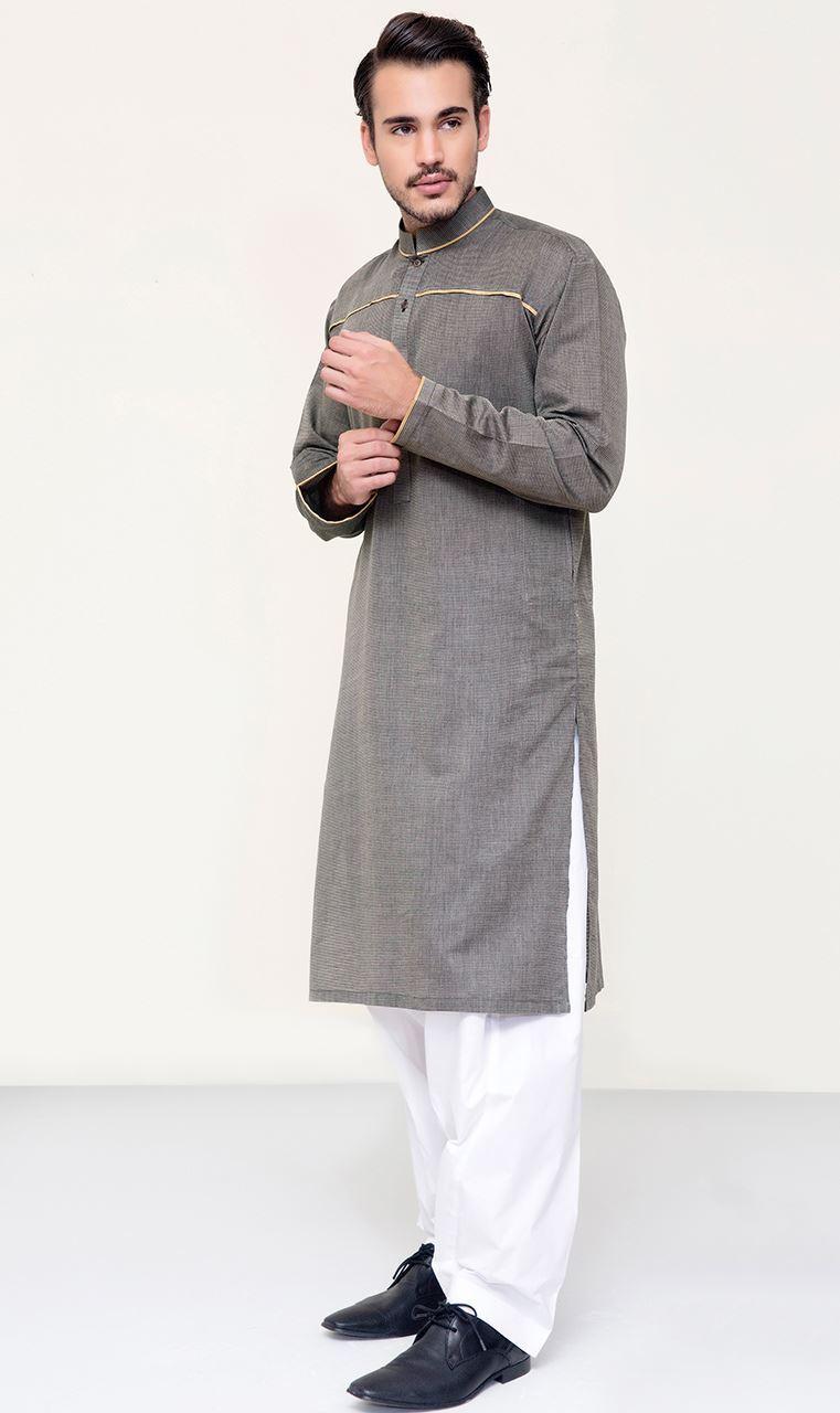 Orient-Men-Kurta-Shalwar-Eid-Collection-17