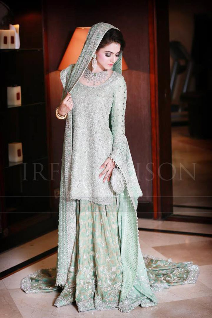 pakistani-bridal-dress-designs-12