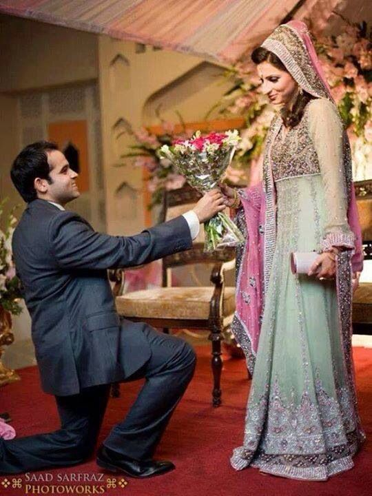 pakistani-bridal-dress-designs-15