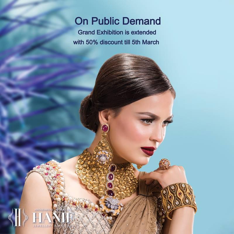 pakistani-bridal-jewelry-design-6