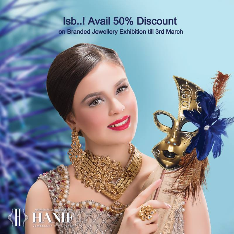 pakistani-bridal-jewelry-design-8